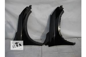 Крылья задние Honda CR-V