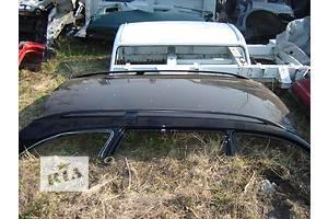 Крыши Mercedes 211