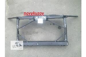Нові панелі передні Mazda 6