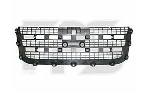 Новые Решётки бампера Ford Transit