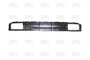 Новые Усилители заднего/переднего бампера Mitsubishi Pajero Sport