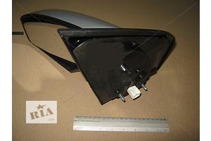 Новые Зеркала Nissan Almera Classic