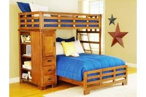 Нові Дитячі ліжечка