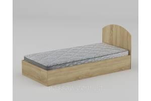 Новые Детские кроватки Компанит