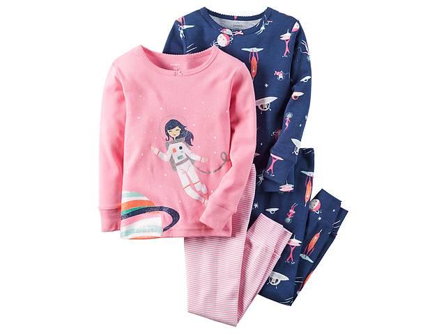 Дитячі піжами для хлопчиків і дівчаток - Дитячий одяг в Чернівцях на ... 03ffb3c8597ad