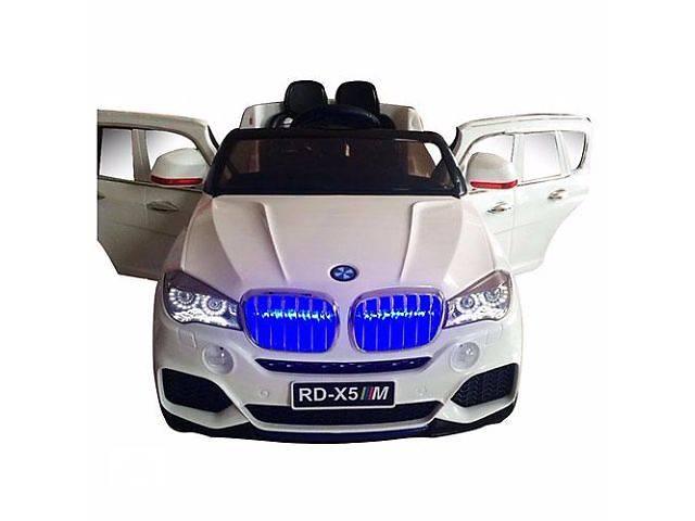 продам Детский электромобиль M 2762(MP4)EBR-1 бу в Львове