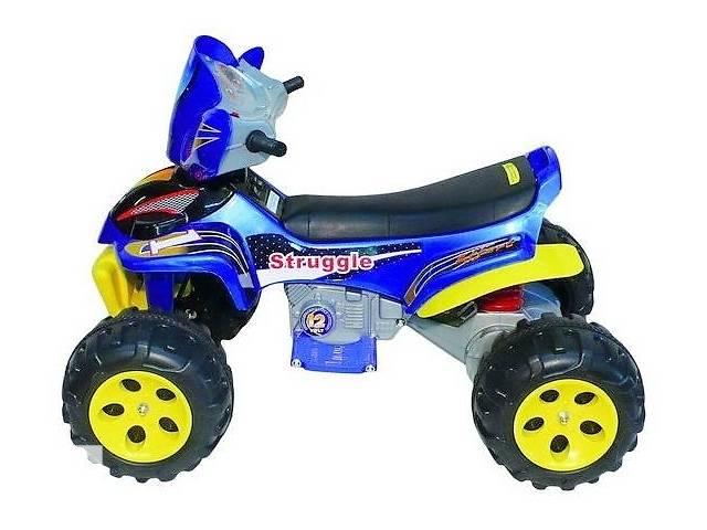 продам Детский квадроцикл A 22-4 бу в Одессе