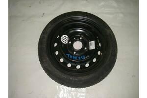 Докатка R 15 Nissan Tiida (C11) 07-13 (Ниссан Тиида Ц11)