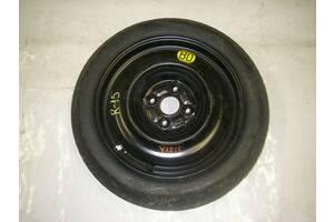 Докатка R-15 Toyota Yaris 05-11  (13907)