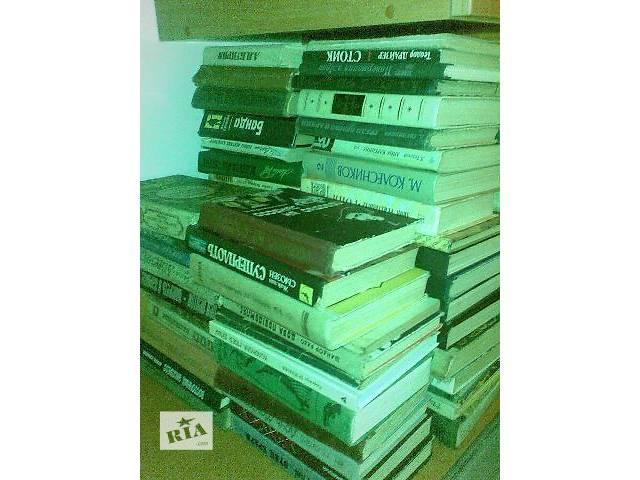 продам Книги 2 часть бу в Одессе
