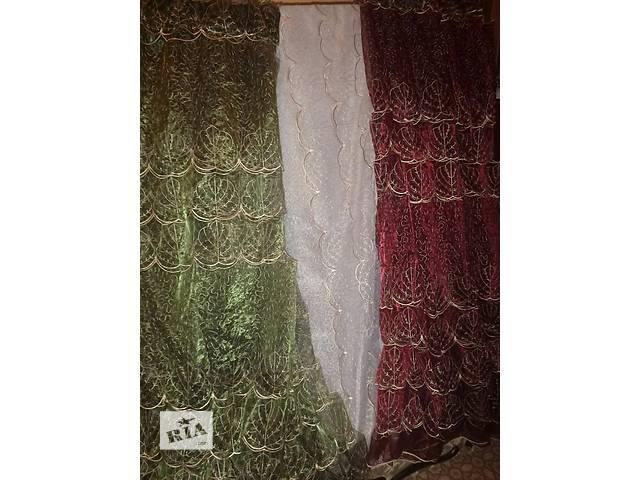 продам Домашний текстиль бу в Киеве