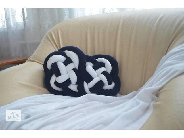 купить бу Домашний текстиль в Мелитополе