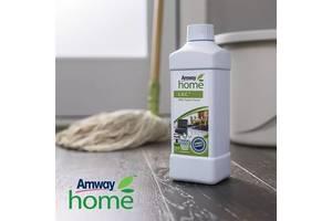 Средства для мытья пола Amway