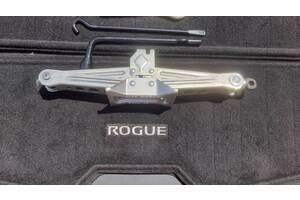 Домкрат 995504BA0A Nissan Rogue Ніссан Ріг x-trail 2014-