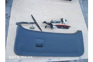 Фонари стоп Mitsubishi Colt
