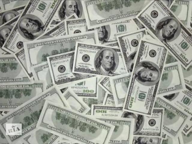 продам Помощь в получении кредитных средств всем без исключения бу  в Украине