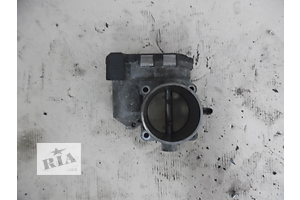 б/у Дросельные заслонки/датчики Skoda Octavia Tour
