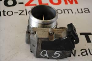 дроссельная заслонка/датчик для Audi Q5 3.0tdi, A2C30247400