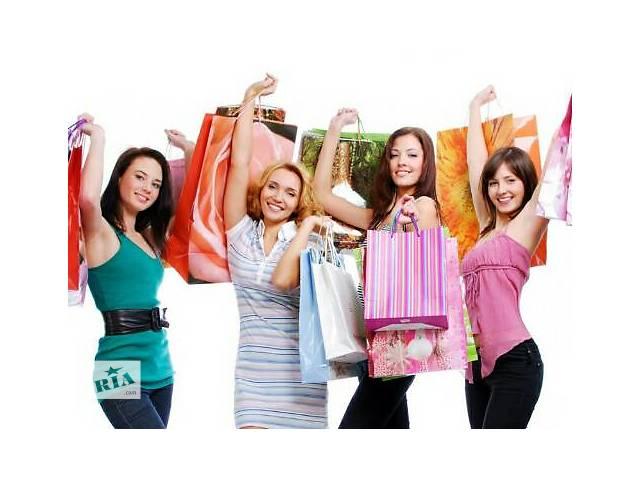 продам Возьму под реализацию женские вещи!! бу в Киеве