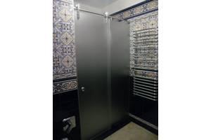 Нові Душові розсувні двері