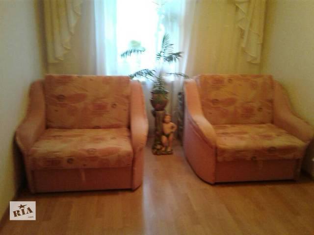 продам  дивани бу в Снятине