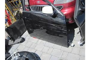 Двери передние Chevrolet Epica