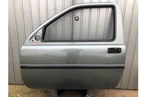 Дверь передняя для Land Rover Freelander (ПОД ЗАКАЗ)
