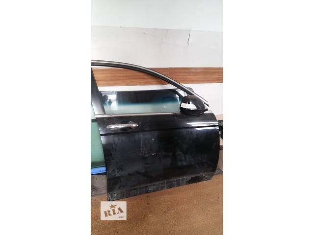 Дверь передняя для легкового авто Honda CR-V- объявление о продаже  в Житомире