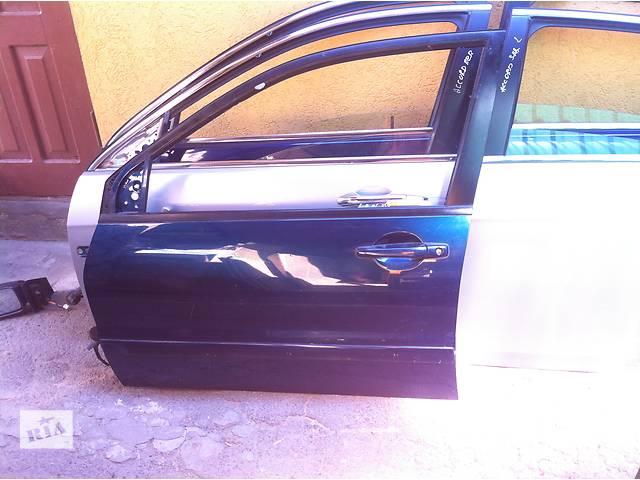 бу Дверь передняя для Mitsubishi Lancer в Ровно