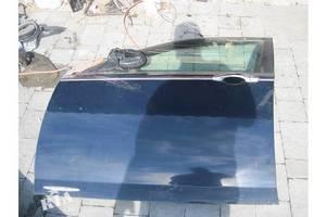 Двери передние Rover 75