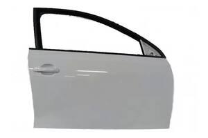 Дверь передняя для Volkswagen Jetta USA