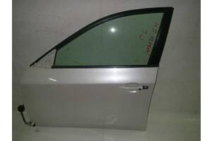 Дверь передняя левая Subaru Impreza (GH) 07-13 60009FG0339P (6171)