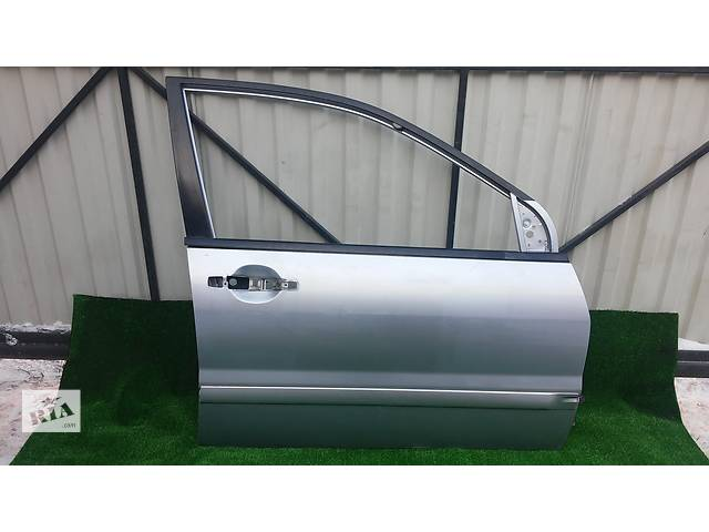 продам Дверь передняя правая для легкового авто Mitsubishi Lancer 9 бу в Тернополе