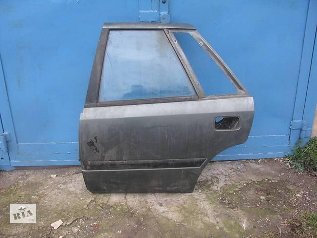 купить бу  Дверь задняя для легкового авто Daewoo Espero в Днепре (Днепропетровск)