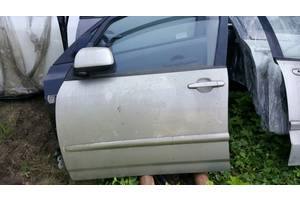 б/у Двери передние Mazda MPV