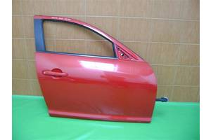 б/у Двери передние RX-8