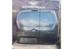 Двери (Общее) для Peugeot Partner citroen berlingo III 2009-2019 в наличии