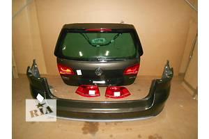 Фонари задние Volkswagen Passat Alltrack