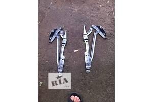 Петли крышки багажника Audi A6