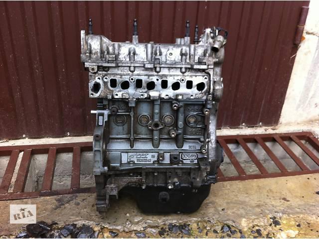 купить бу  Двигатель 1.3 для легкового авто Opel Combo в Луцке