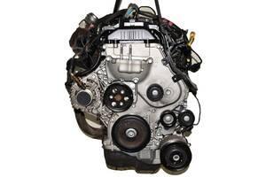 Двигатель 1.7CRDi kia D4FD-L 100 кВт KIA OPTIMA 11-16   ОЕ:D4FD KIA Optima 11-16 KIA KI2004OU