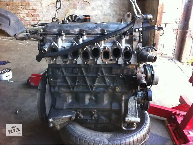купить бу  Двигатель 2.8 для грузовика Iveco Daily в Луцке