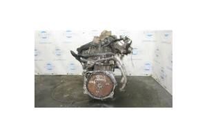 Двигатель бензин CHEVROLET EPICA 06-13