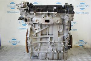 Двигатель бензин LINCOLN