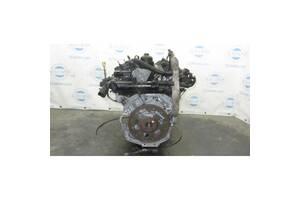 Двигатель бензин KIA Sorento XM 09-14