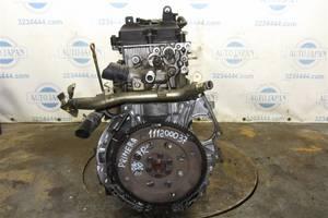 Двигатель бензин NISSAN PRIMERA P-12 01-07