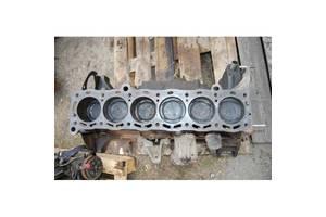 Двигатель бензин TOYOTA SUPRA 86-92
