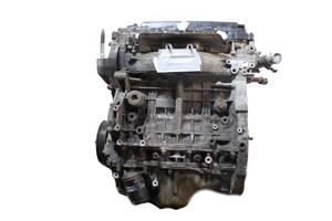 Двигатель без навесного оборудования 1.8 (R18A1) Honda Civic 4D (FD) 2006-2011 10002RNAE00 (11634) Трещина в поддоне