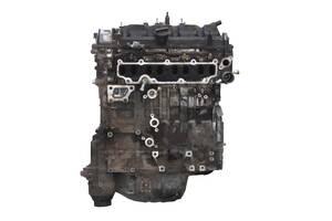 Двигатель без навесного оборудования 2.0 TDI (1ADFTV) Toyota Avensis T27 2009-2018 190000R200 (31134)