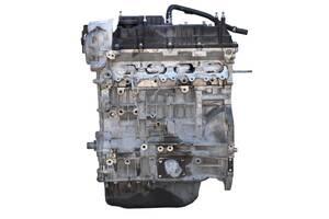 Двигатель без навесного оборудования 2.4 G4KJ Hyundai Sonata (LF) 2014-2018 USA 211012GK14 (39087)